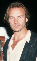 Sting real1 1990
