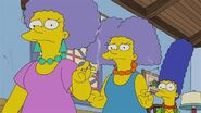 TheSimpsons TABF19 640x360 542419011701