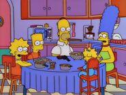 The Cartridge Family 68