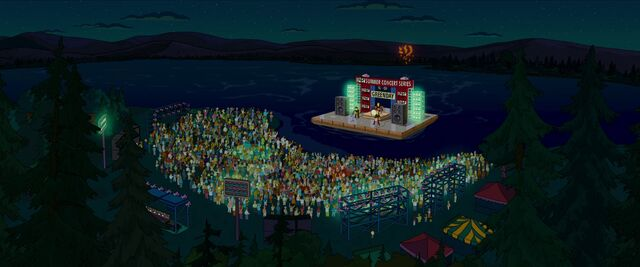 File:The Simpsons Movie 1.JPG