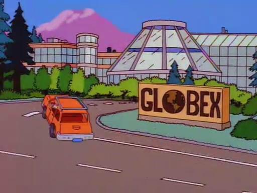 глобэкс банк онлайн