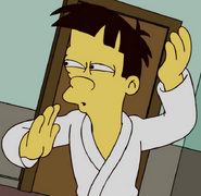 Akira Karate