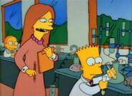 Bart-o-g