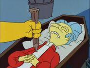 Bart Simpson's Dracula 44