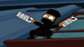 Bart marcial-scene mrburns fullsize