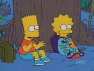 Bart vs. Lisa vs. the Third Grade 103