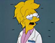 Doktor Simpson