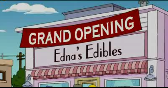 File:Edna's Edibles.png