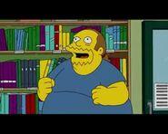 Homer the Whopper (041)