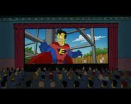 Homer the Whopper (146)