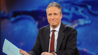 Jon Stewart-Daily Show