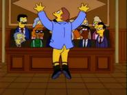 Lionel-hutz-pants-down
