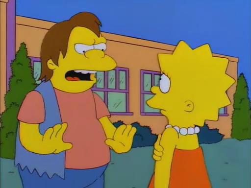 File:Lisa's Date with Density 97.JPG