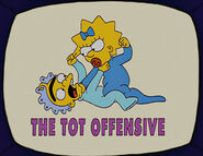 Marge vs. SSCCATAGAPP 1