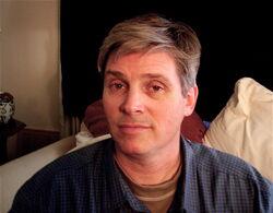 Mark Kirkland
