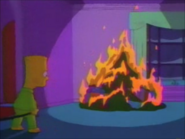 Miracle on Evergreen Terrace 48