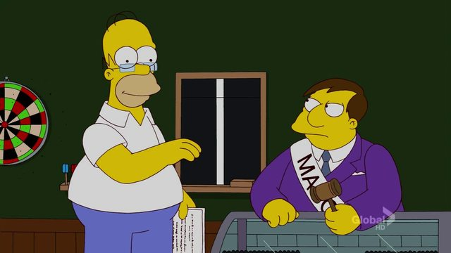 File:Quimpy and homer.jpg