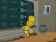 Simpsons Bible Stories -00243