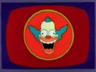 The Krusty the Clown Show