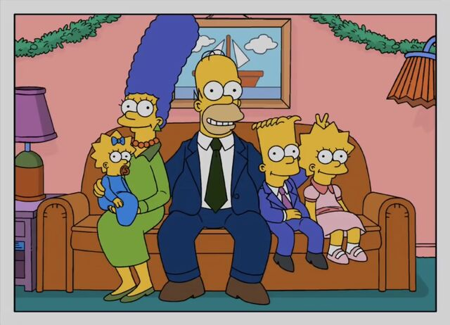 File:The Simpsons 3.JPG