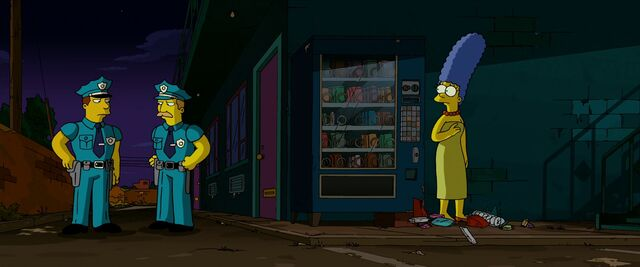 File:The Simpsons Movie 100.JPG