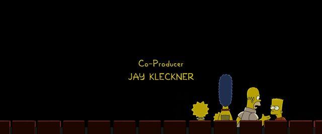 File:The Simpsons Movie 308.JPG