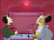 The last temptaation of Homer -2015-01-02-11h37m00s31