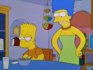'Round Springfield 8