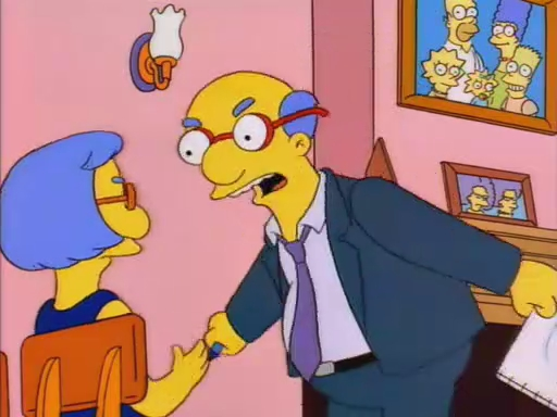 File:A Milhouse Divided 32.JPG