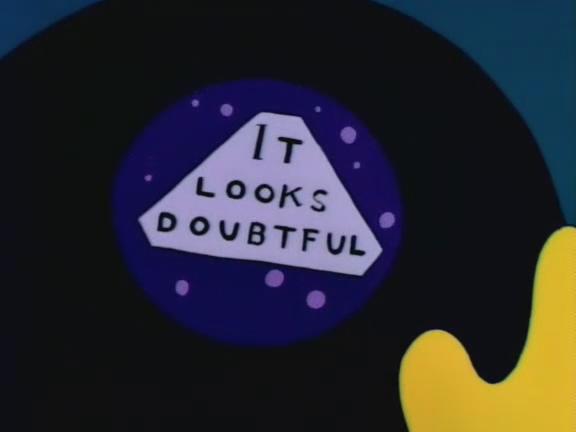 File:Bart's Friend Falls in Love 11.JPG