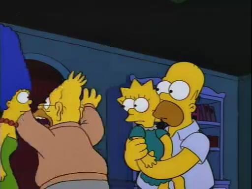 File:Bart Simpson's Dracula 40.JPG