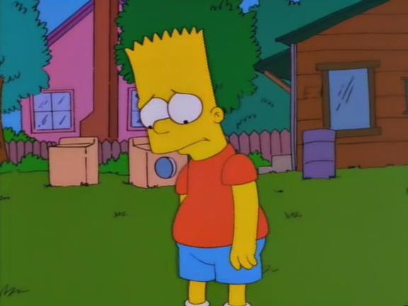 File:Bart the Mother 25.JPG