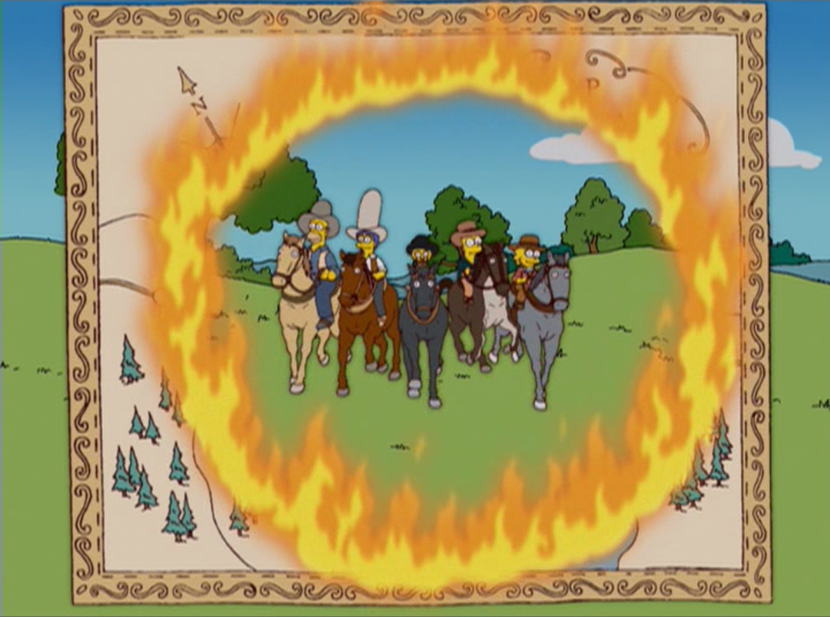 File:Bonanza Couch Gag 2nd Image.PNG