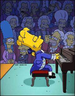 En Marge de l'histoire