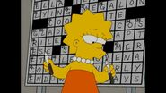 Homer and Lisa Exchange Cross Words (128)