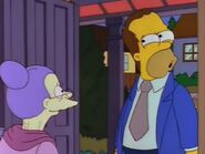 I Married Marge -00226