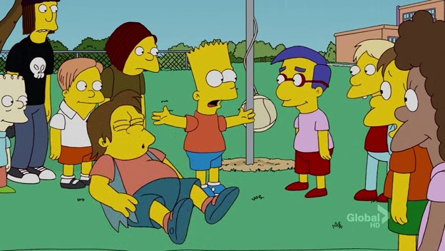 File:Lisa Simpson, This Isn't Your Life 64.JPG