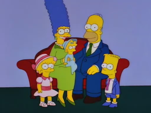 File:Marge Be Not Proud 52.JPG