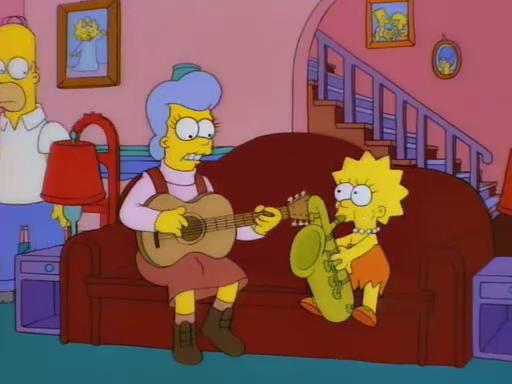 File:Mother Simpson 73.JPG