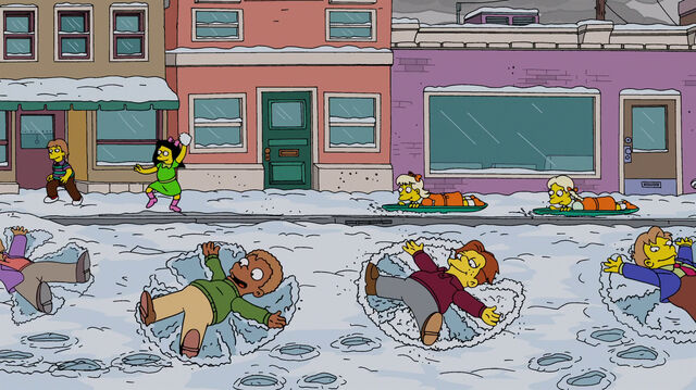 File:Playing in the Snow 2.JPG