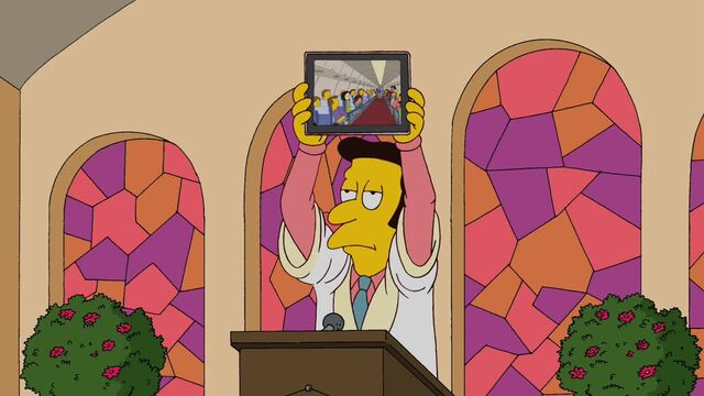 File:Politically Inept, with Homer Simpson 49.JPG