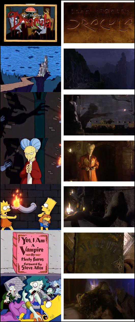 Simpsons-movie-parodies-02