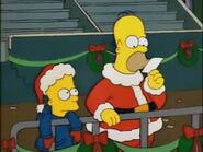 Simpsons roasting on a open fire -2015-01-03-11h37m12s143