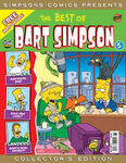 The Best of Bart Simpson 5