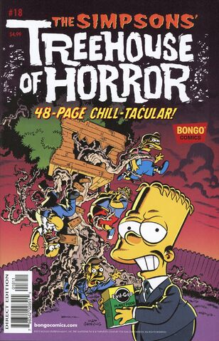 File:The Simpsons' Treehouse of Horror 18.JPG