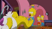 Treehouse of Horror XXIV - 00185