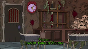 Treehouse of Horror XXV -2014-12-26-05h38m58s85