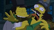 Treehouse of Horror XXV -2014-12-26-08h27m25s45 (80)