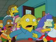 Bart's Girlfriend 86