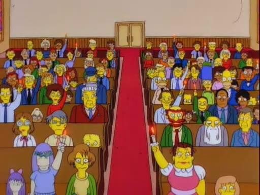 File:Bart Sells His Soul 9.JPG